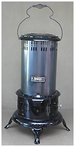 Photo Album Kerosene Heaters Oil Lamps And Stoves