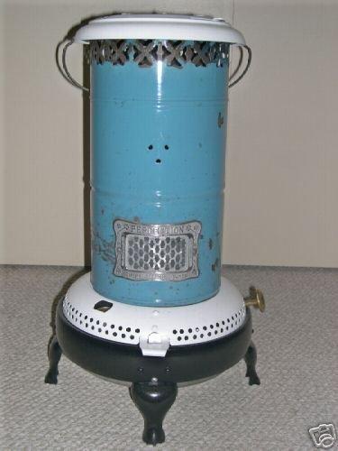 Perfection Kerosene Heater Wicks